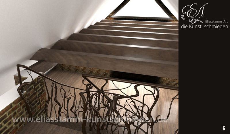 aktion eliasstamm art die kunst schmieden. Black Bedroom Furniture Sets. Home Design Ideas