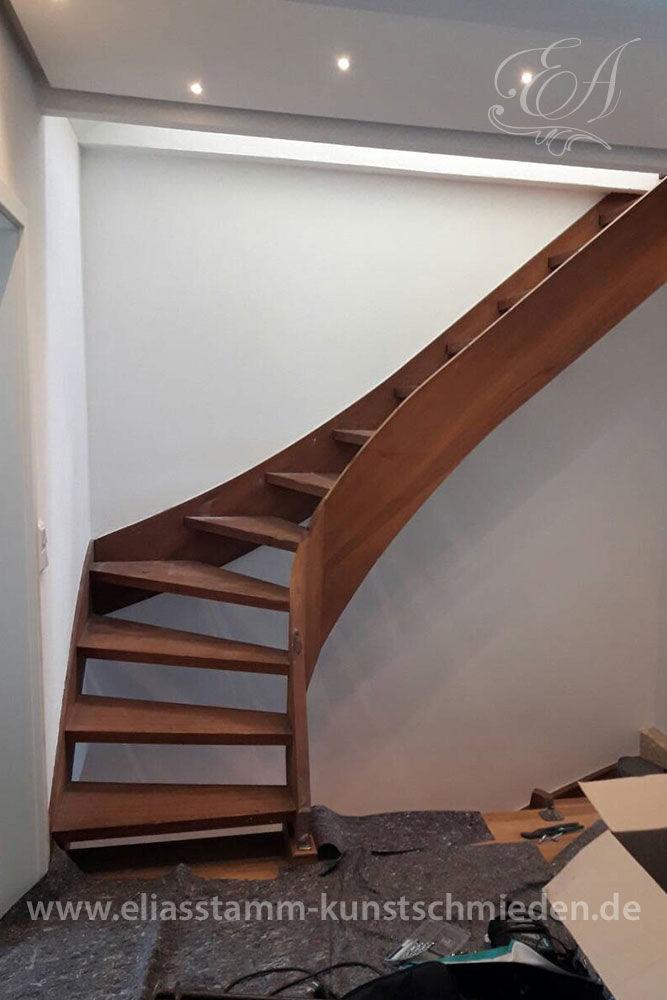 Schöne Ideen Für Dein Treppenhaus