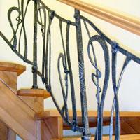 Treppen Innen Preise