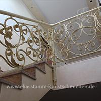 Wohnideen Treppen